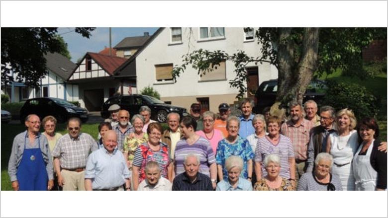 Senioren-Union lädt zur Tagesfahrt nach Mendig
