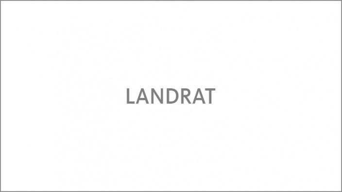 Landrat