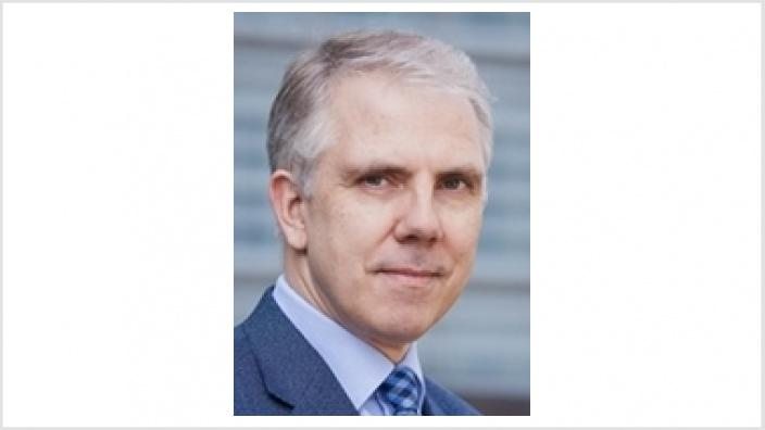 Dr. Markus Schulte